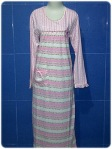 gamis-forever-031